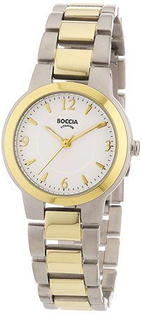 Boccia Titanium dress 3175-03