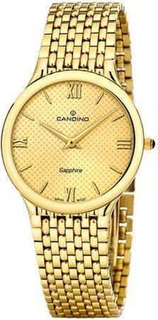 Candino Slim C4363 / 3
