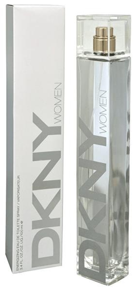 DKNY DKNY Women Energizing - EDT 30 ml pro ženy