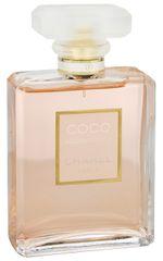 Chanel Coco Mademoiselle - woda perfumowana TESTER