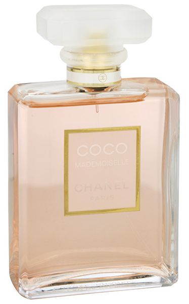 Chanel Coco Mademoiselle - EDP TESTER 100 ml