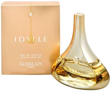 Guerlain Idylle - EDT 35 ml