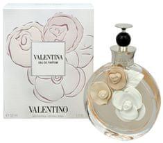 Valentino Valentina - woda perfumowana