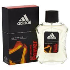 Adidas Extreme Power - woda toaletowa