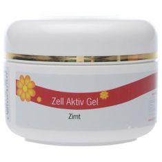 Styx Naturcosmetic Skořicový aktivační gel Aroma Derm (Zell Aktiv) 150 ml