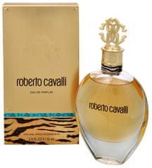 Roberto Cavalli 2012 - woda perfumowana
