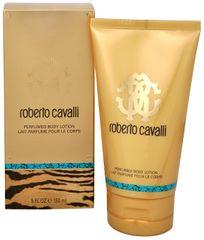 Roberto Cavalli 2012 - mleczko do ciała