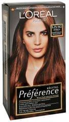 L'Oréal Farba na vlasy recitál Préférence