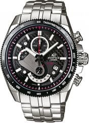 CASIO Edifice EFR-513SP-1A
