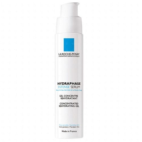 La Roche - Posay Hydraphase koncentrované rehydratační sérum (Hydraphase Intense Serum) 30 ml