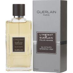 Guerlain L´Instant De Guerlain Pour Homme - woda toaletowa