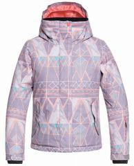 Roxy dekliška jakna Jetty JK mozaik