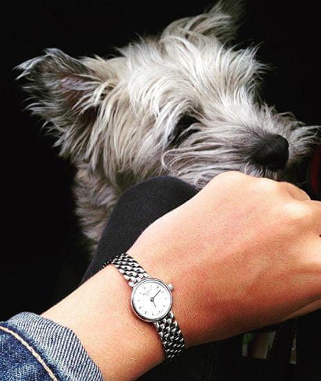Tissot T-Trend Lovely T058.009.11.031.00