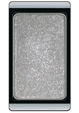 Artdeco Třpytivé oční stíny (Glamour Eyeshadow) 0,8 g (Odstín 345 Glam Beige Rose)