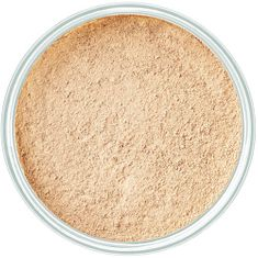 Artdeco Minerální pudrový make-up (Mineral Powder Foundation) 15 g