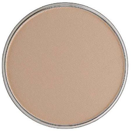 Art Deco Wkład makijażu HYDRATACJA (Hydra mineralne kompaktowa założenia wkładami) 10 g (cień 70 Fresh Beige)