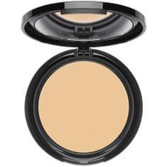 Artdeco Matujúci púdrový-krémový make-up (Double Finish) 9 g