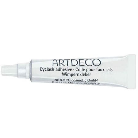 Artdeco Lepidlo na riasy (Adhesive for Lashes and Sparkles) 5 ml