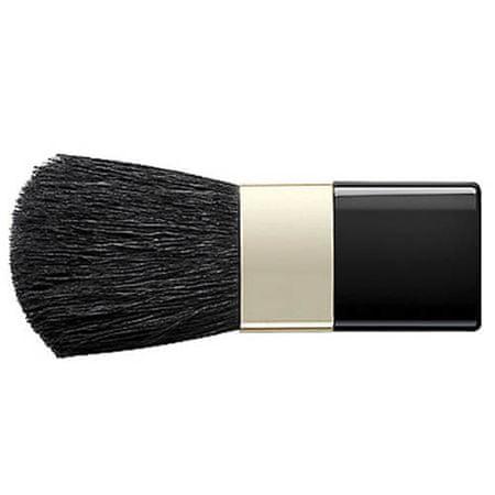 Artdeco Štetec na lícenku (Blusher Brush for Beauty Box)