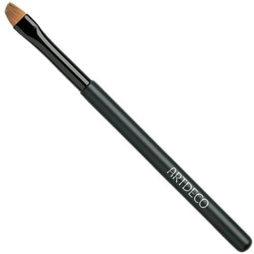 Artdeco Štětec na obočí (Eyebrow Brush)