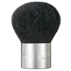 Art Deco Mineral Powder Makeup Brush (Pędzel do Mineral Powder Foundation)