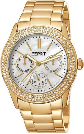 Esprit Peony Gold ES103822012