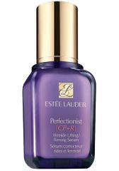 Estée Lauder Protivráskové zpevňující sérum Perfectionist CP+R (Wrinkle Lifting/Firming Serum)