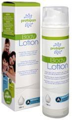 Herbo Medica Protopan® Body Lotion - promašťovací mléko 150 ml