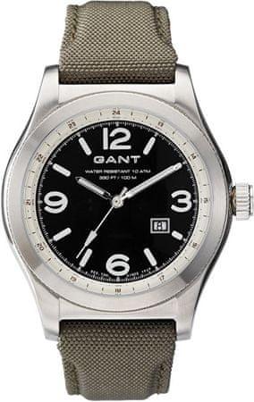 Gant Rockland W70211