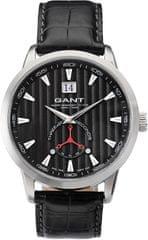 Gant Cortland W10821