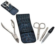 DuKaS zestaw do manicure Travel