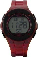 Bentime Sport 003-YP09428-06