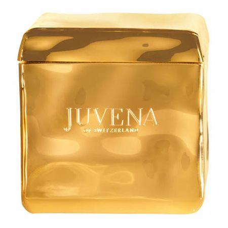 Juvena Luz MasterCaviar Krem na dzień (Krem na dzień) 50 ml