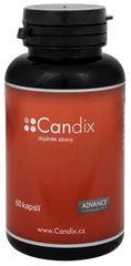 Advance nutraceutics Candix 60 kapslí