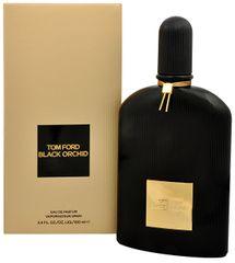 Tom Ford Black Orchid - woda perfumowana