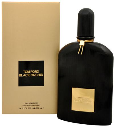 Tom Ford Black Orchid - woda perfumowana 100 ml