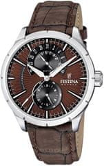 FESTINA Multifunction Retro 16573/6