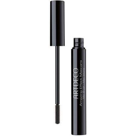 Artdeco Řasenka pro úžasný objem (Amazing Effect Mascara) 6 ml (Odstín 1 Black)