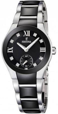 Festina Ceramic 16588/3
