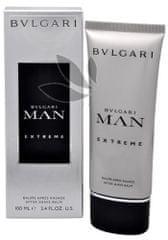 Bvlgari Man Extreme - balzám po holení