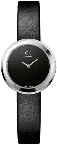 Calvin Klein Firm K3N231C1