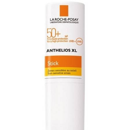 La Roche - Posay Tyčinka na ochranu citlivých partií SPF 50+ Anthelios XL (Stick Sun-Sensitive Areas) 9 g