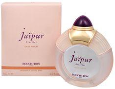 Boucheron Jaipur Bracelet - woda perfumowana