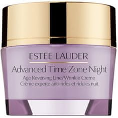 Estée Lauder Advanced Time Zone Night ránctalanító éjszakai krém (Age Reversing Line/Wrinkle Creme) 50 ml