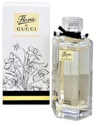 Gucci Flora By Gucci Glorious Mandarin - woda toaletowa