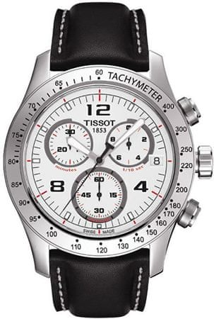 Tissot T-Sport V8 T039.417.16.037.02