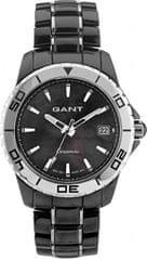 Gant FloralPark W70371