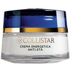 Collistar Energizující a omlazující krém (Energetic Anti-Age Cream) 50 ml