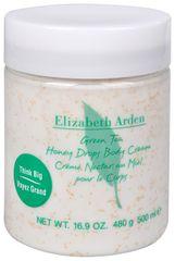 Elizabeth Arden Green Tea - krople miodu krem do ciała