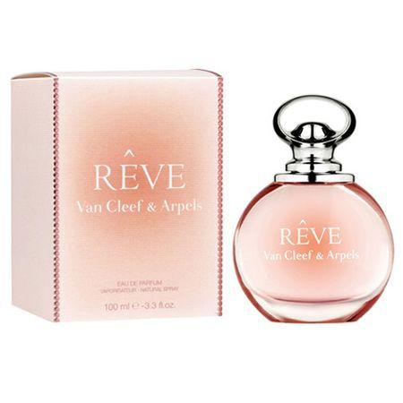 Van Cleef & Arpels Reve - EDP 30 ml